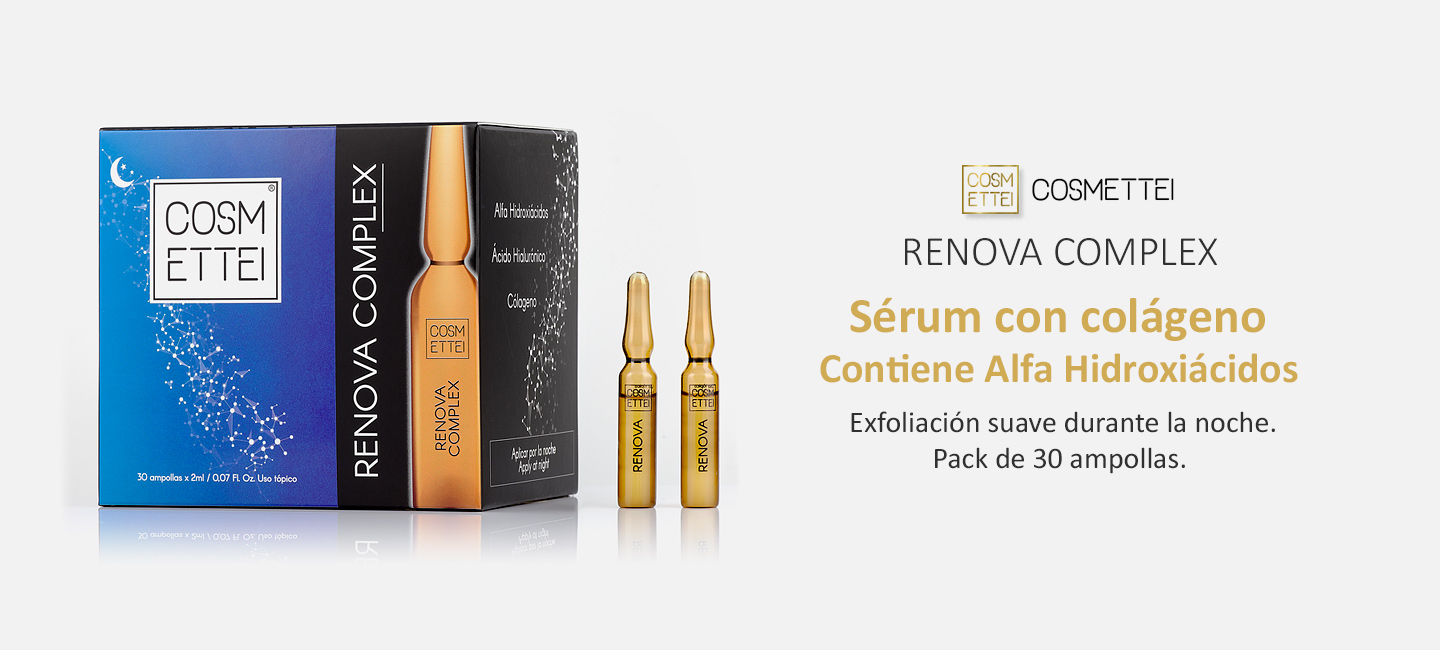 cosmettei-productos-belleza-mujer