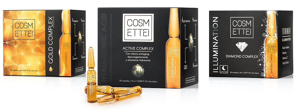 productos-cosmettei